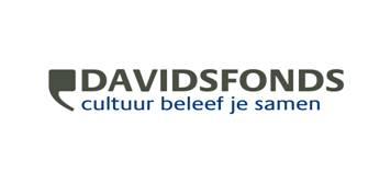 logo1DF