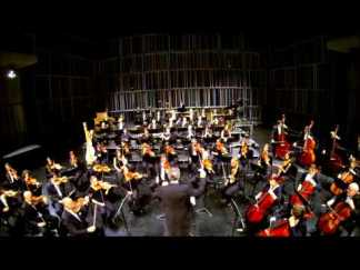 symphonieorkest-vlaanderen
