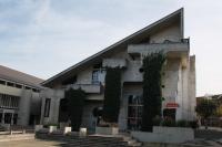 Louvain-la-Neuve 1